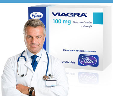 What Is Viagra Professional